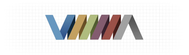 logo_creation_8