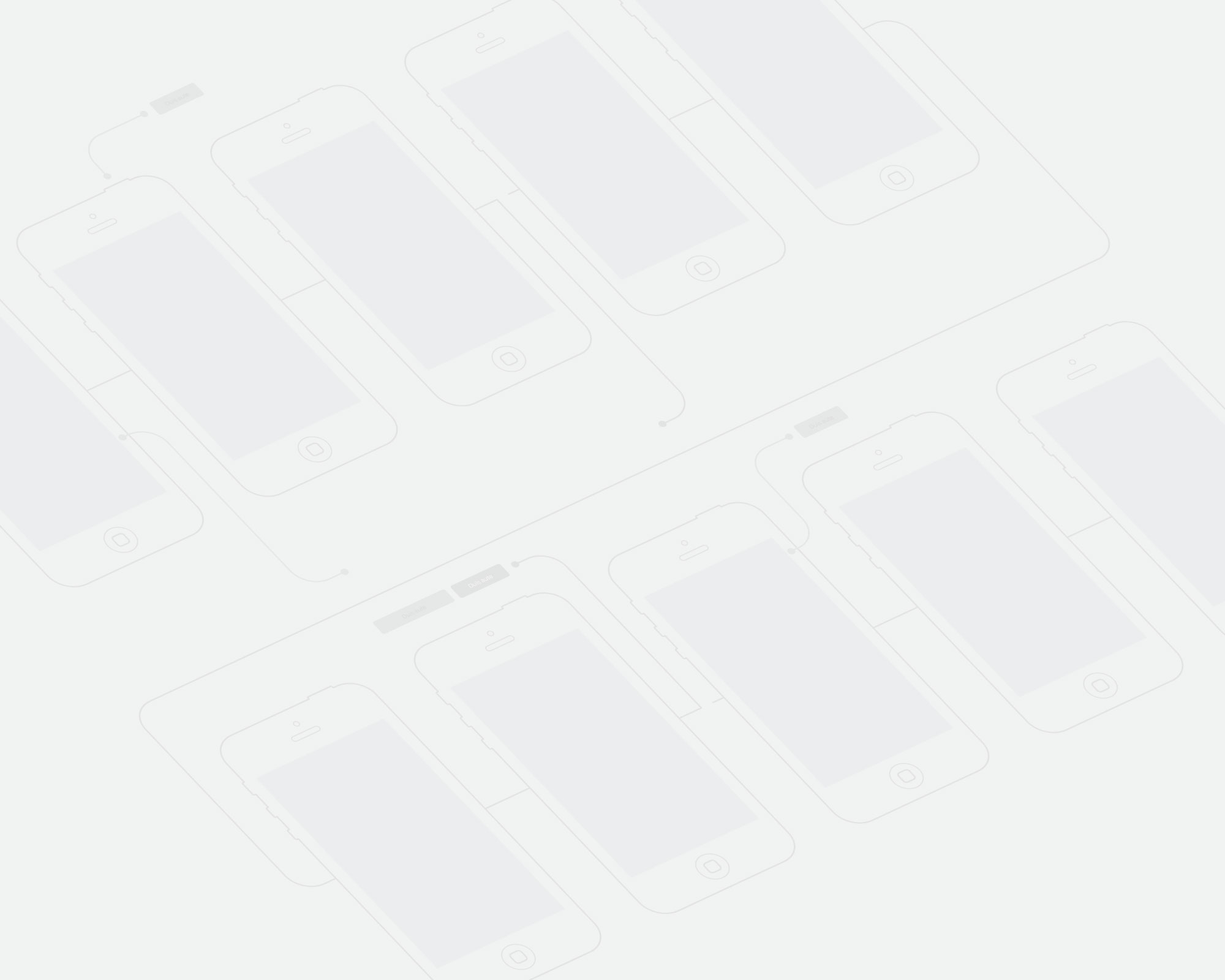 mobile_app_bkgd