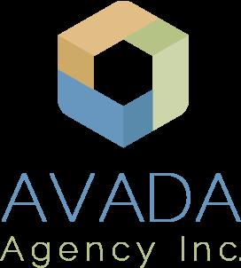 agency_logo2x