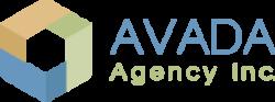 agency_logo_sideways