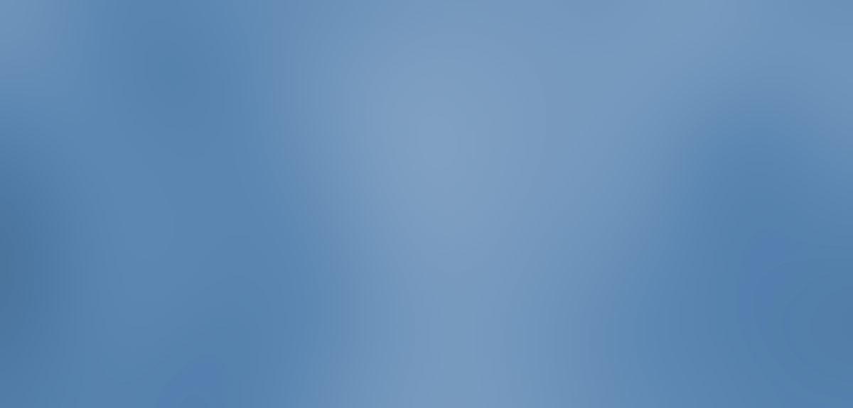 blur_blue