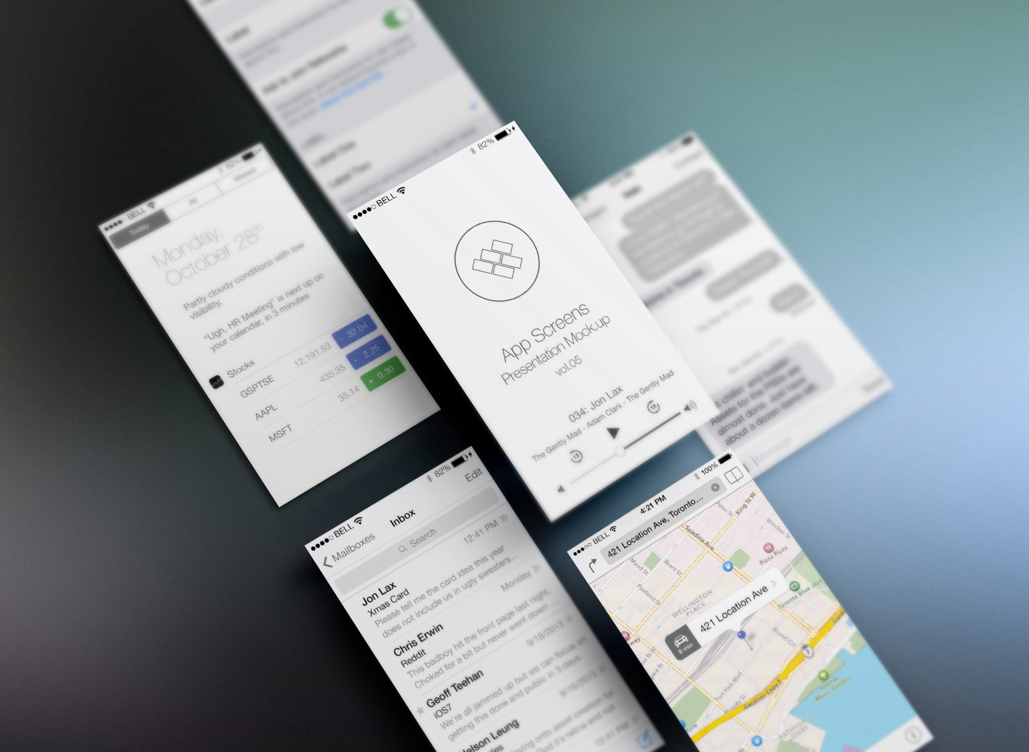 mobile_app_1