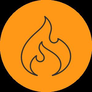 codeigniter_framework