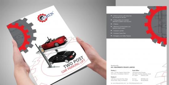 10a_brochure