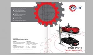 10b_brochure