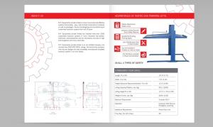 10c_brochure