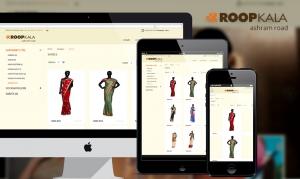 opencart-ecommerce-fashion-website-1