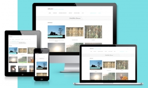 php portfolio website-1