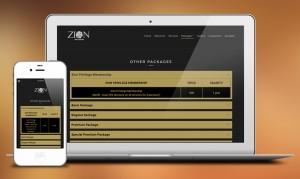 wordpress-salon-spa-website-2