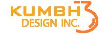 Kumbh Design Inc