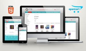 opencart-ecommerce-books-website-1
