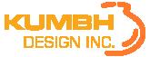 kumbh-design-logo-fw_-1